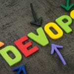 Certified DevOps Developer (CDD)