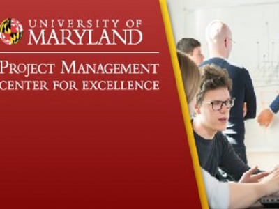 Professional Certificate in Agile Project Management